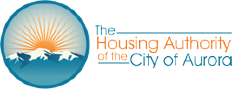 The Housing Authority of the City of Aurora