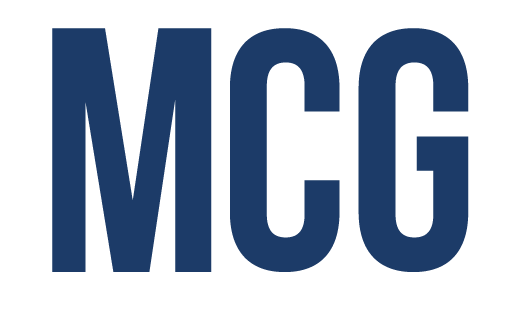 Logo MDC-cmyk-white R