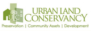 Urban Land Conservancy