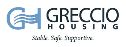 https://mcgdenver.com/wp-content/uploads/2020/12/Greccio-Logo.png