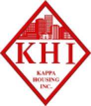 https://mcgdenver.com/wp-content/uploads/2020/12/Kapp-Logo.png